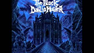 The Black Dahlia Murder - Of Darkness Spawned