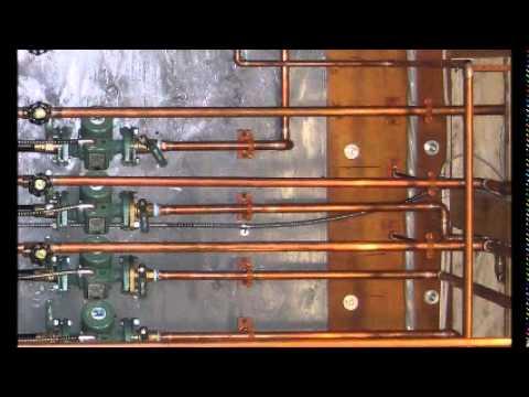 ΛΕΒΗΤΕΣ ΚΑΥΣΤΗΡΕΣ ΓΚΑΖΙ 690.8214.520 Εγκαταστάσεις Τιμές Κόστος Προσφορά Εγκαταστάσεις Καυστήρες
