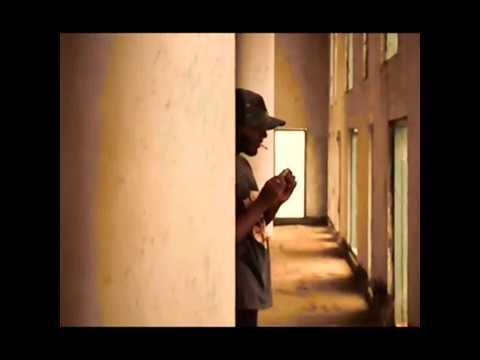 OM KANNADA Movie || Sathya Entry Scene || DK