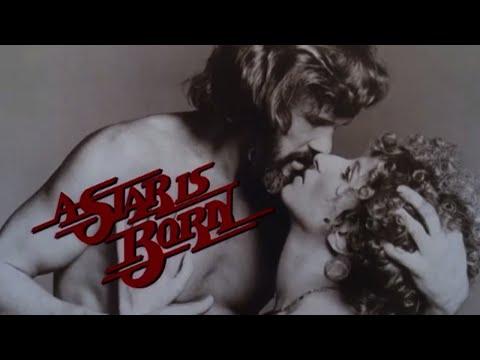 A Star Is Born (1976) - Trailer Mp3