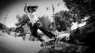 CURE: Patrick Ryan