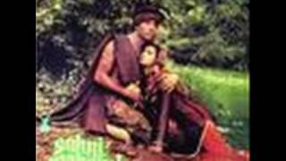 Sohni Mahiwal- Sohni mere sohni