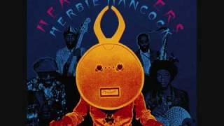 Watermelon Man - Herbie Hancock - A2 Music Technology