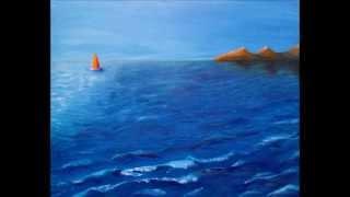 Woodkid Boat Song Lyrics