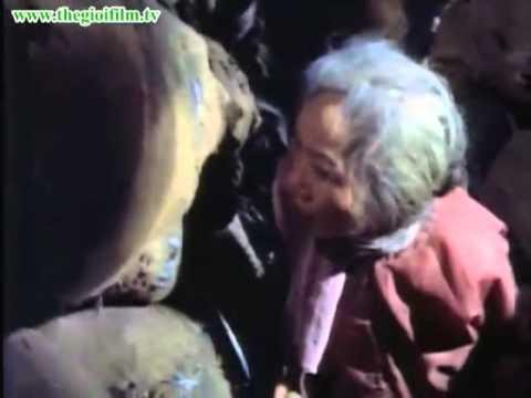 Giỡn Mặt Từ Thần Phim VN Trước 75   Episode  6