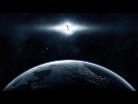 "ABIOGENESIS - ""Visualize""  (Unofficial Lyric Video)"