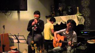 """Về - April 11, 2014 - """"Tháng Tư Về"""" - Thuỳ Linh"""