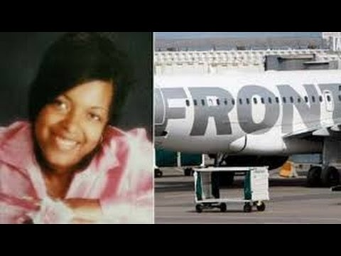 CDC Director: Ebola-Infected Nurse Amber Vinson Should Not Have Flown