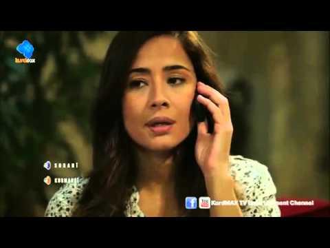 Guli Rash 17  Warzi 3 La Kurdmax Tv Xoshtren Drama