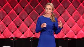 Why You Shouldn't Upload Your Brain To A Computer | Polina Anikeeva | TEDxCambridgeSalon