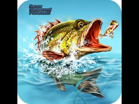 как поймать пескаря солдатова в карманной рыбалке