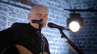 Billy Corgan Live at the RSA   Processional