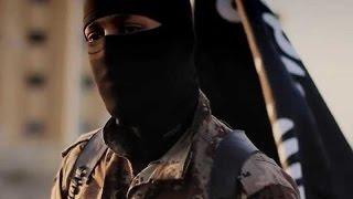 مسؤولون امريكيون: داعش لم يعد قادراً على الإنفاق على مقاتليه
