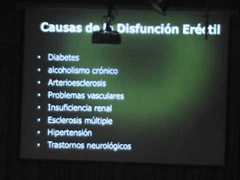 DR. ALVARO SKUPIN- DISFUNCION ERECTIL STEMPROCELL
