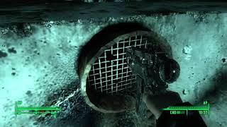 MINE? MINE! MINE! (Part 2)| Fallout 3