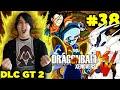 Dragon Ball Xenoverse GAMEPLAY ITA 38 Baby, Ishinlon e Super C17 DLC GT Pack 2 By Gioseph