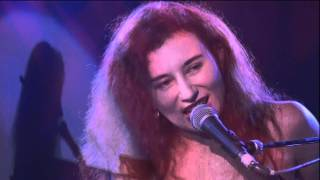 Tori Amos — Precious Things (Live At Montreux 1992)