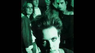 The Cure - The Hungry Ghost
