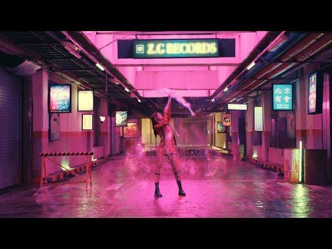 Dreamcatcher - Boca (17 августа 2020)