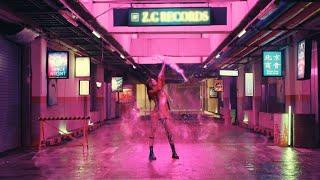 Dreamcatcher(드림캐쳐) 'BOCA' MV