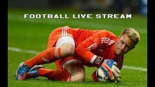 """LIVE"" Braga U23 vs. Benfica U23 |Football| - 2018"