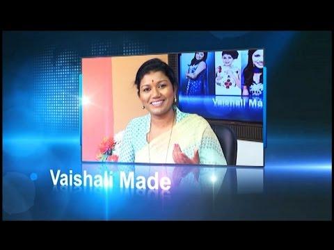 Vaishali Made - (Hum Betiyan Savitri ki)