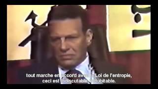 Le Sacrifice · Samael Aun Weor · Entrevue TV 01 (partie 2 de 7)