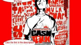 Jose Guapo - Guaponese feat. Travis Porter.mp4