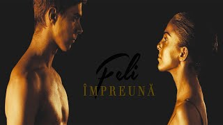 Descarca Feli - Impreuna (Original Radio Edit)