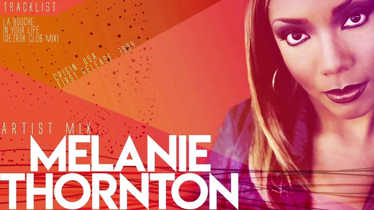 Youtube Melanie Thornton