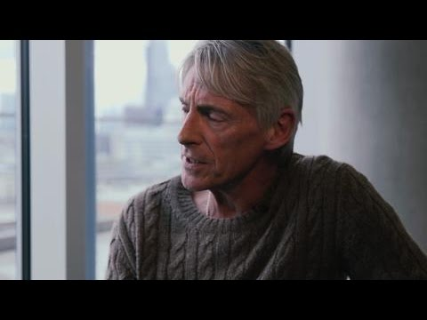 """Paul Weller: """"I Was More Narrow Minded When I Was Younger"""""""