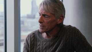 "Paul Weller: ""I Was More Narrow Minded When I Was Younger"""