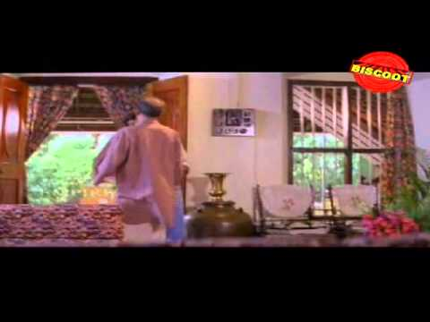 Ponnambili | Malayalam Movie Songs | No. 1 Snehatheeram Banglore North (1995)