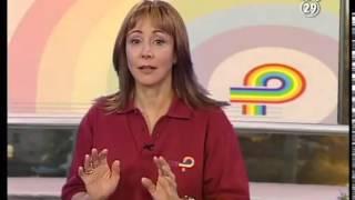 Видео-урок по изучению языка Иврит - урок 29
