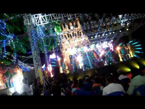 Sneha dance jodi dancebprogram(15)