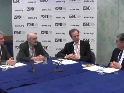 Confronting the complexity of EGFR / HER targeted therapies in breast, colorectal and lung cancers