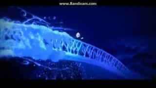 Ledové království - Najednou (CZECH VERSION)