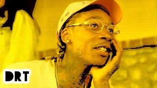 Wiz Khalifa - MisMatch (Music Video)