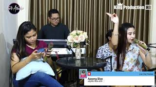 Download Lagu KAWIN KARO BAYI VOC ANIK ARNIKA(COVER) mp3