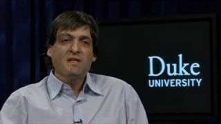 Predictably Irrational - The Dan Ariely Show