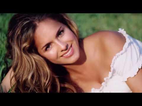 Maybelline Danna Garcia Hair Color Evolution