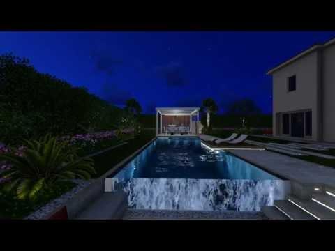 SAADIYAT DREAM NIGHT - Saadiyat Island Abu Dhabi
