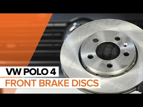 1.2 1.4 1.6 TDi TFSi FRONT VENTED BRAKE DISCS AND PADS SET Audi A1 2010-