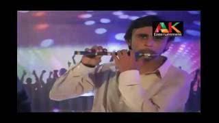 master sajid new songs 2016 khush ton b na rahandey album dukh ja qisaa