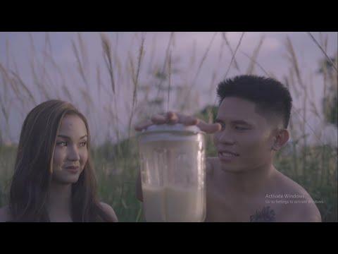 USB (Utok Sa Babae) - Al Moralde [Official Music Video]