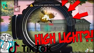 FREE FIRE FUNNY MOMENTS / FREE FIRE TIK TOK / FREE FIRE  España / FREE FIRE Việt nam