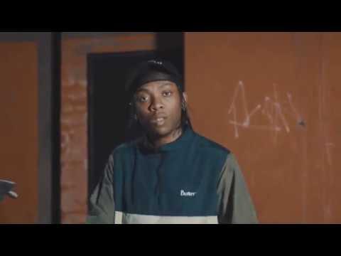 (Video) Reason ft Frank Casino - Wu-Tang 1