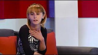 """Kisabac Lusamutner eter 20.06.17 """"Chtesnvats"""" Kaper"""