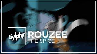 rouzee the spice