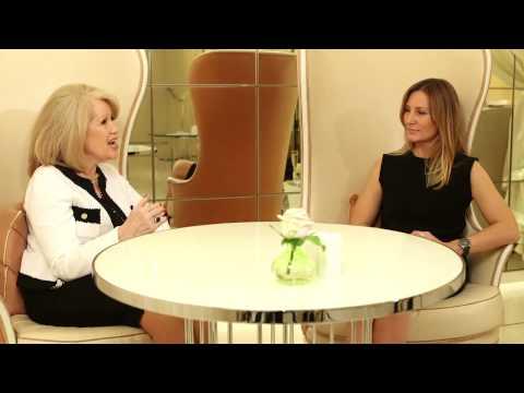 Carol Joy London -  Brand Overview